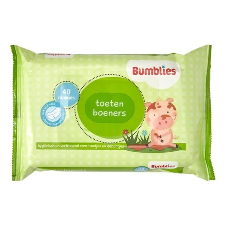 Bumblies Toetenboeners-1