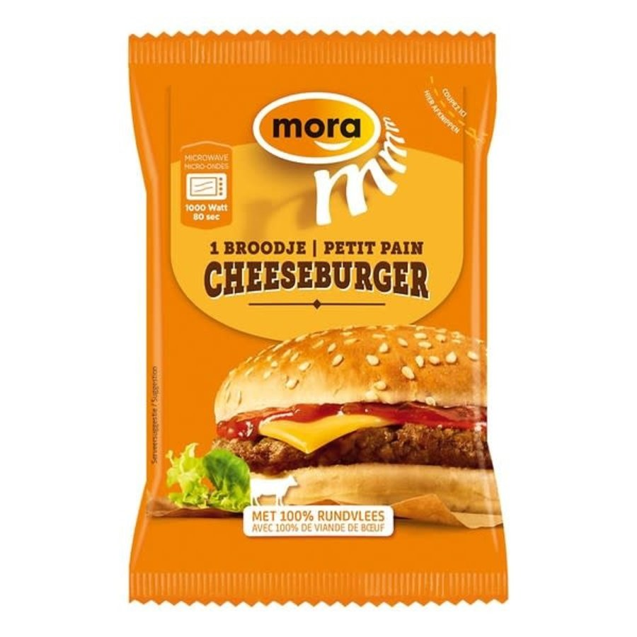 Mora Broodje Cheeseburger-1