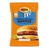 Mora Magnetron Hamburger