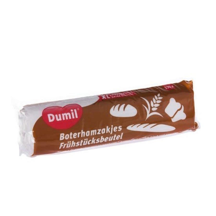 Dumil Boterham zakjes-1