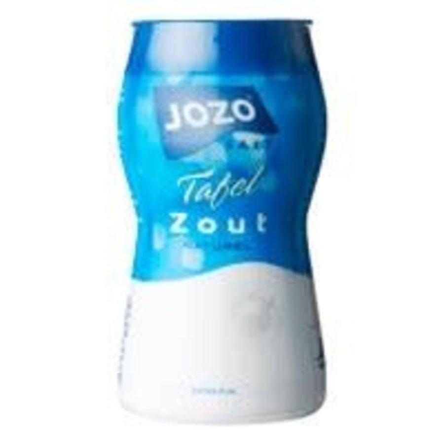 Jozo Tafelzout-1