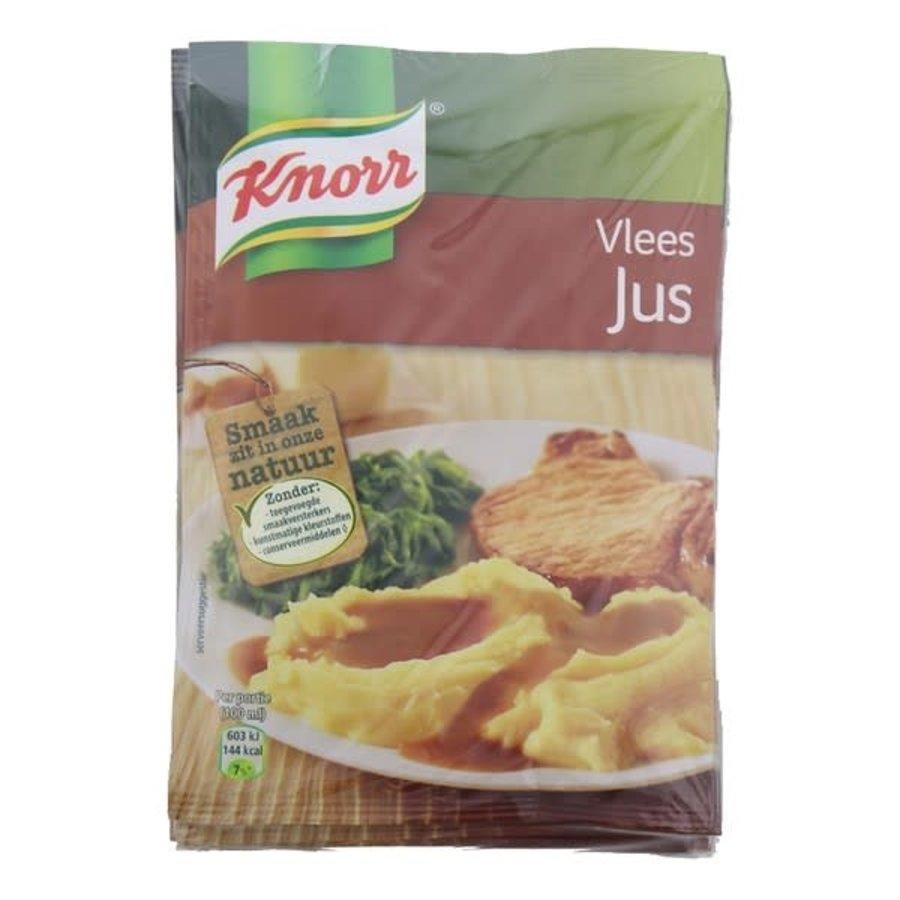 Knorr Vleesjus-1