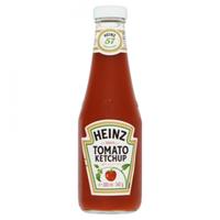 Heinz Tomatenketchup 300ml