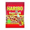 HARIBO Happy cola 75gr