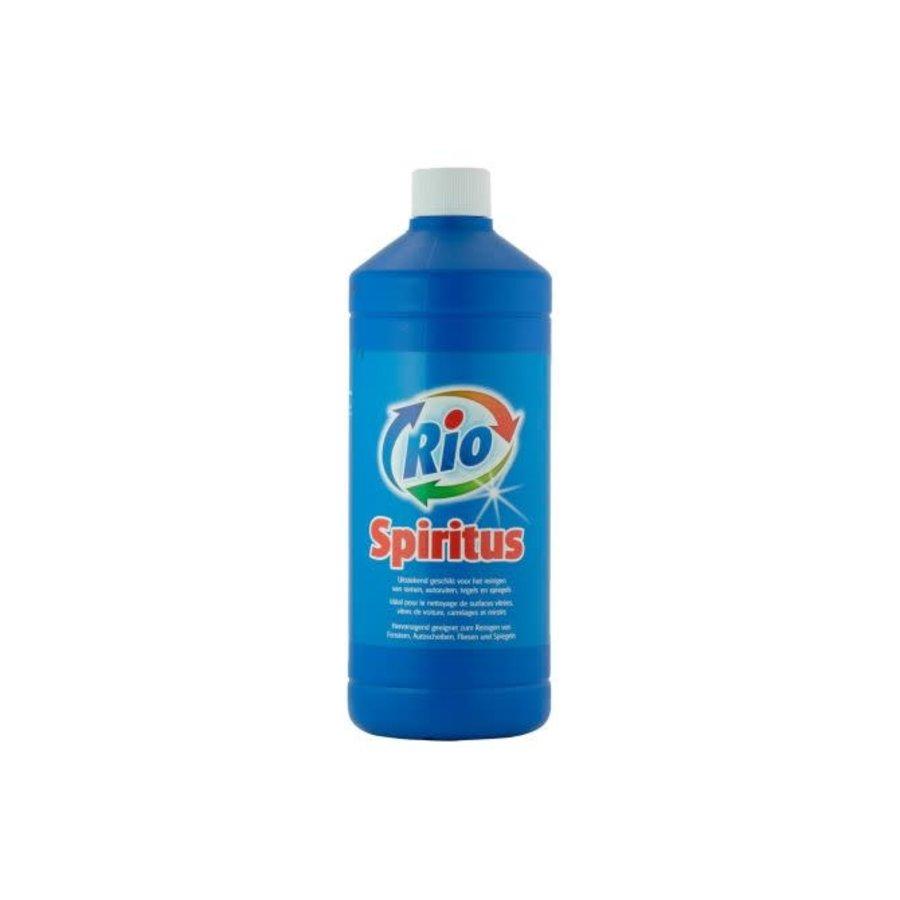 Spiritus 1000 ml-1