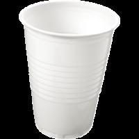 Depa Bekers 180 ml(50 stuks)
