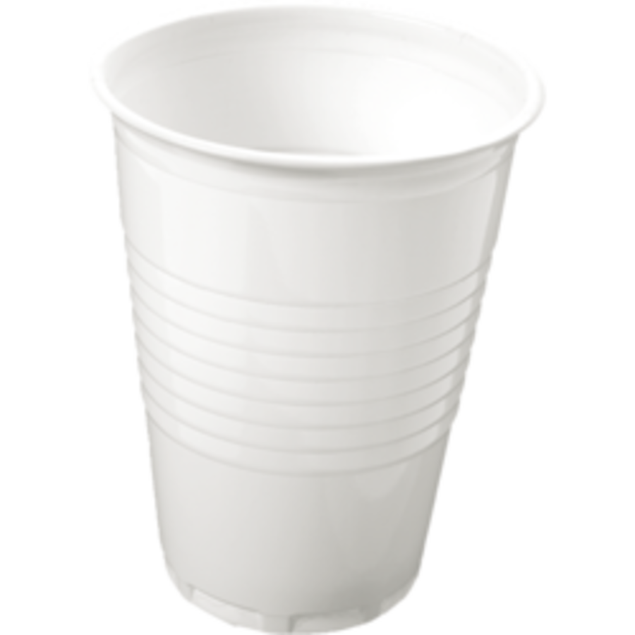Depa Bekers 180 ml(50 stuks)-1