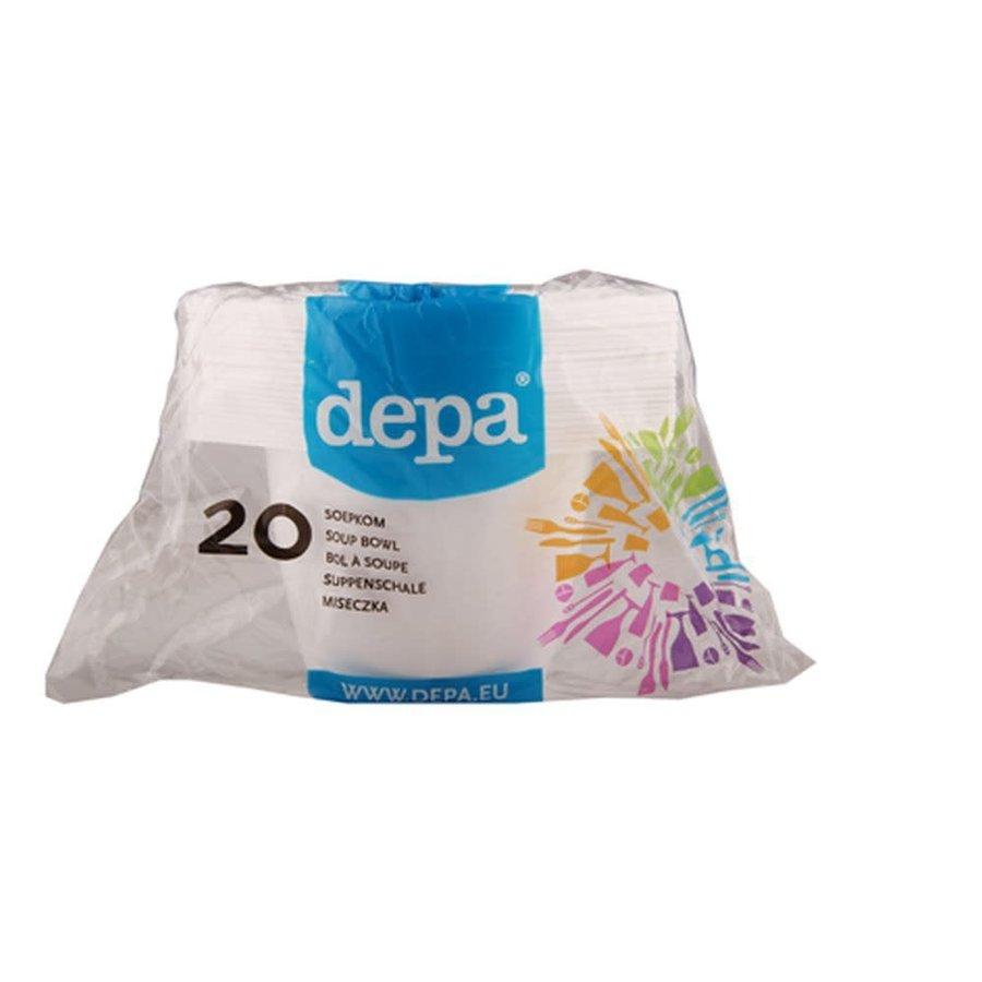 Depa Soepkom (20 stuks)-1