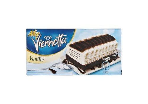 Viennetta Vanille mini