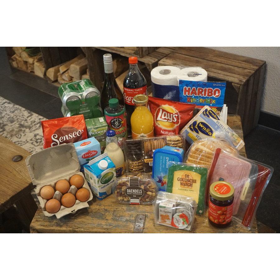 Luxe Boodschappenpakket-1
