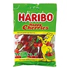 HARIBO Happy cherries200gr