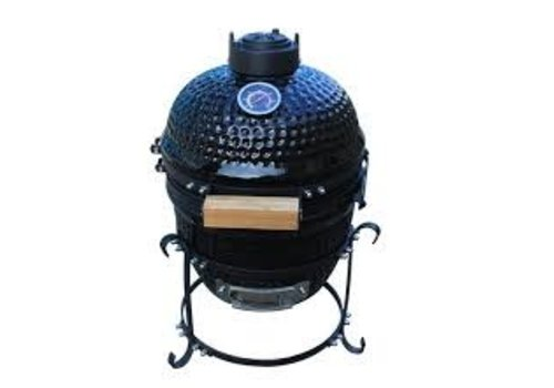 13'' Kamado Grill Barbeque