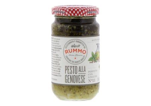 Rummo Pesto alla Genovese
