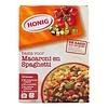Honig Basis voor macaroni en spaghetti