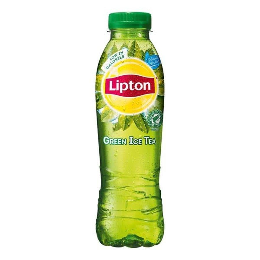 Lipton Ice tea green-1
