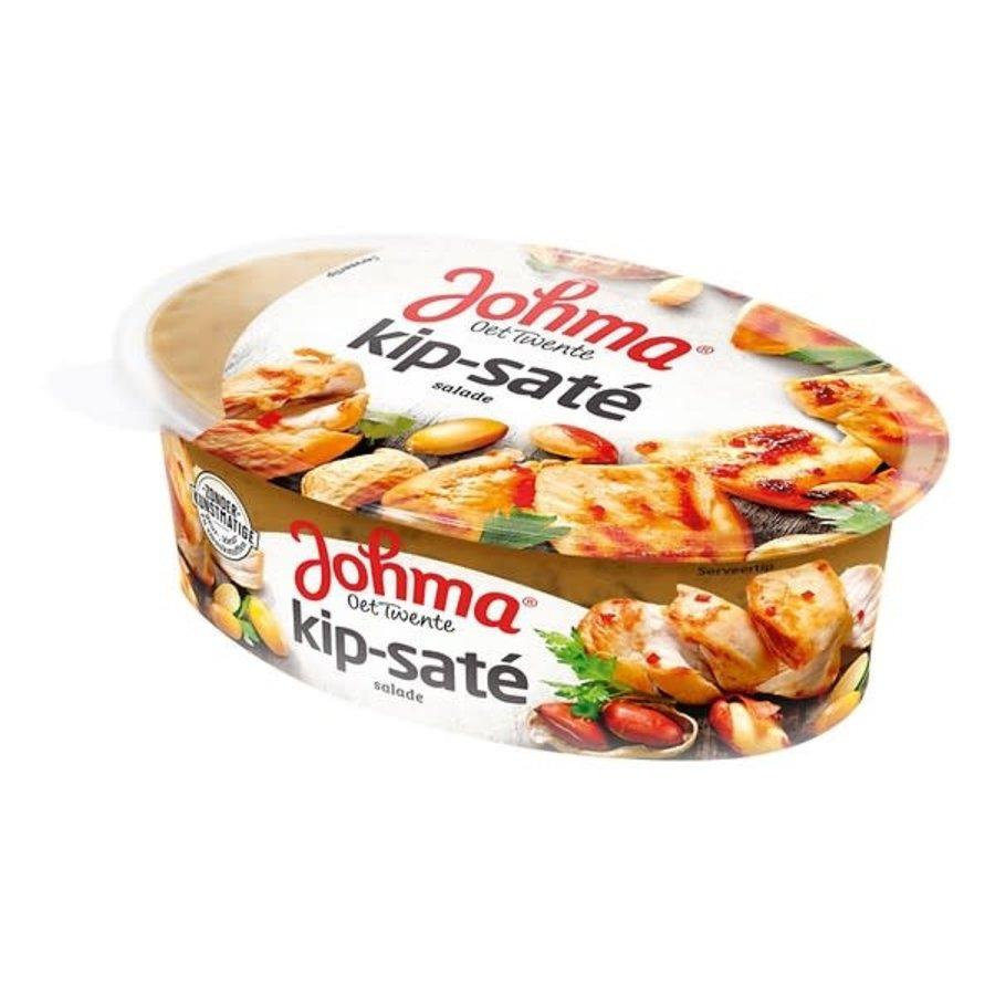 Johma Kipsaté salade-1