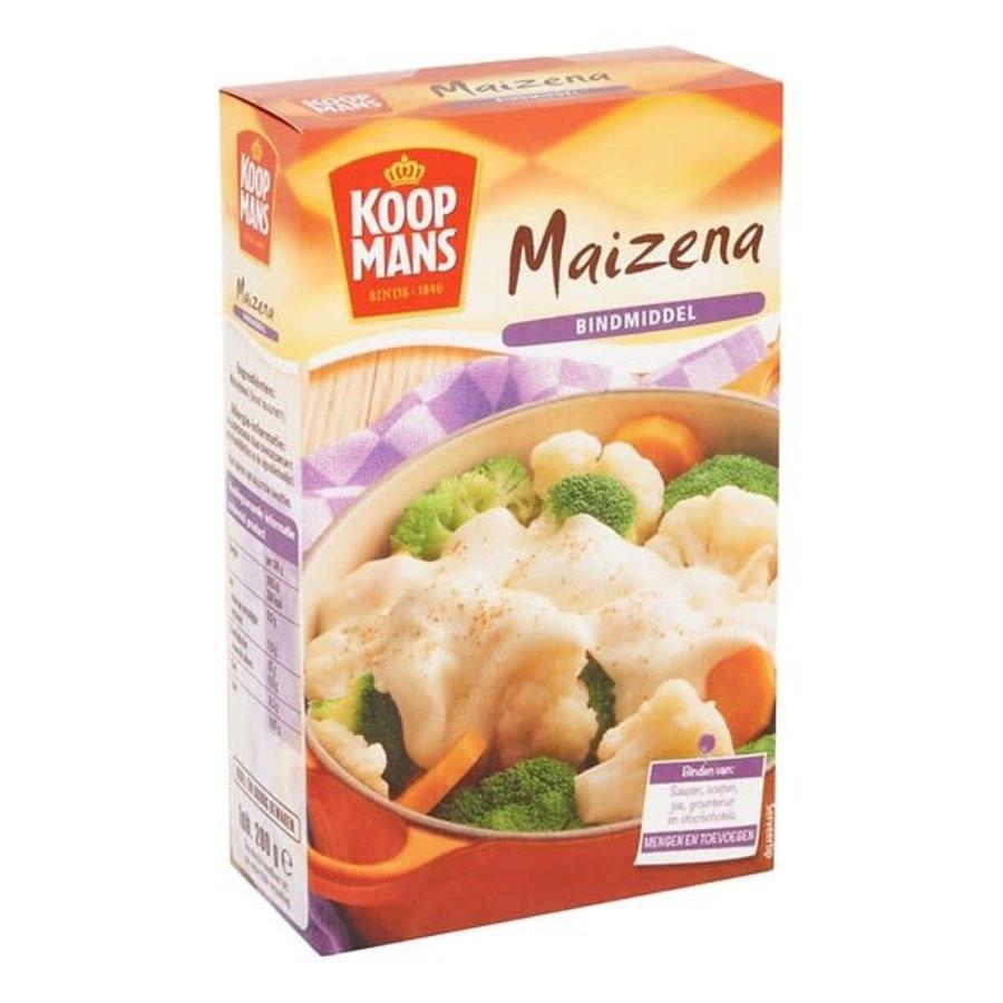 Koopmans Maïzena-1