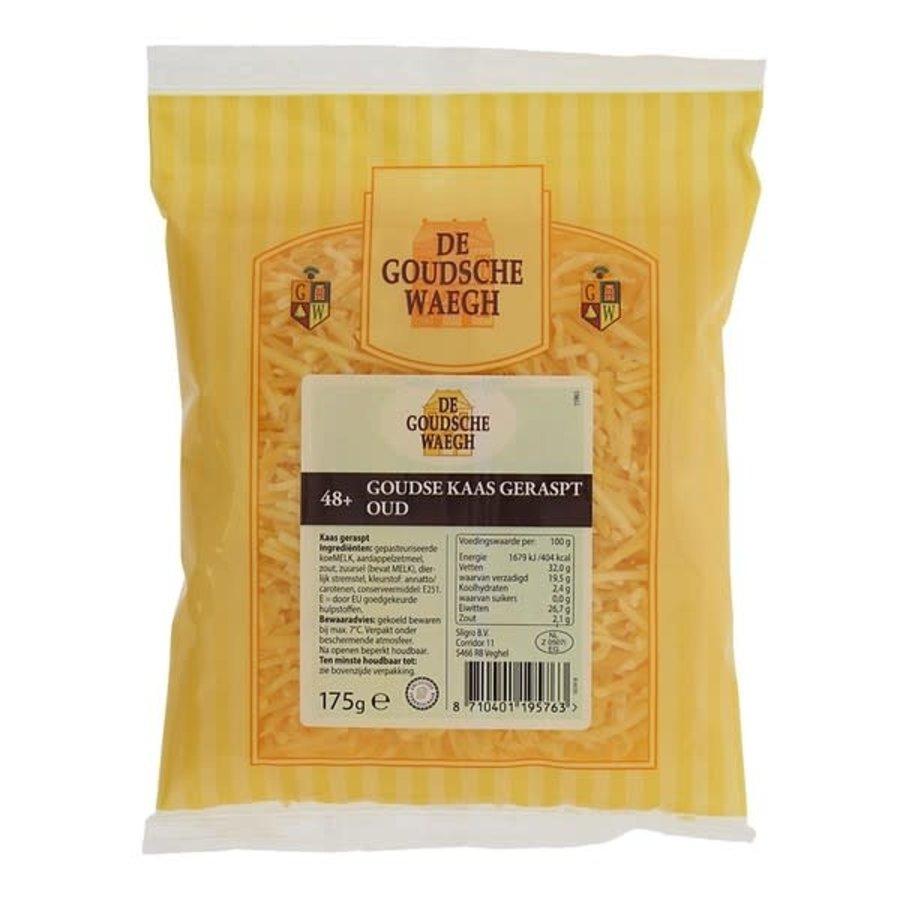 Oude kaas geraspt-1