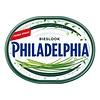 Philadelphia Zuivelspread zacht-fris bieslook, vegetarisch Artikelnummer: 28545