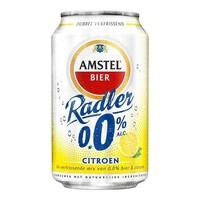 Amstel Radler 0.0 6x 33cl