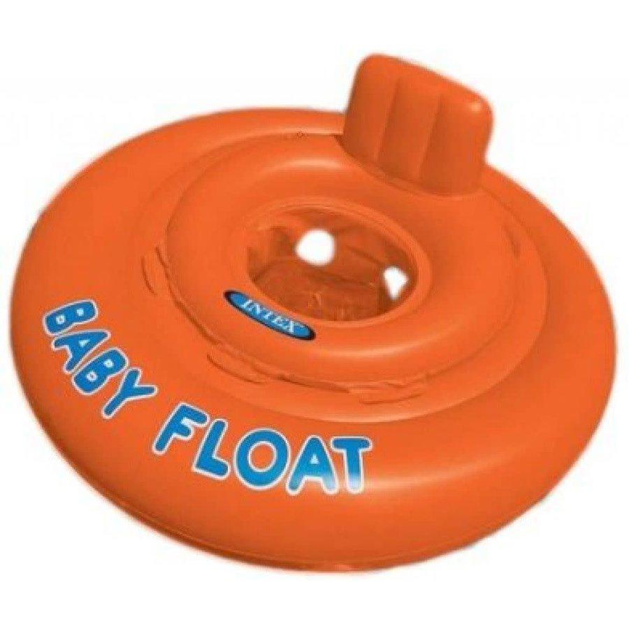 Intex Baby Float-1
