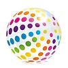 Intex Beach Ball Jumbo