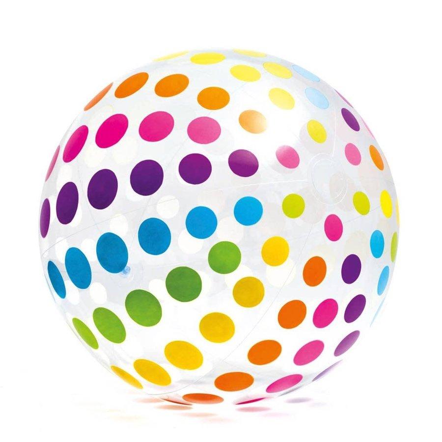Intex Beach Ball Jumbo-1