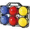 Jeu de Boules 6 ballen