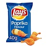 Lay's Chips paprika 40 gr