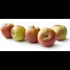 Appels 4st