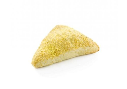 Maïs pyramide