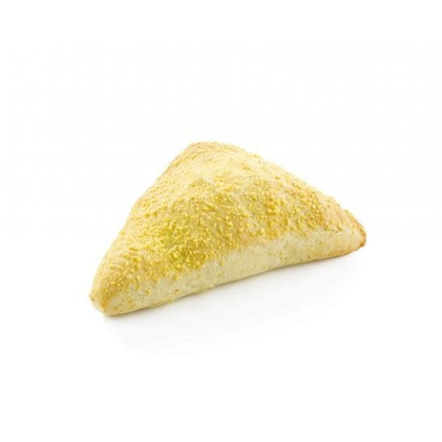 Maïs pyramide-1