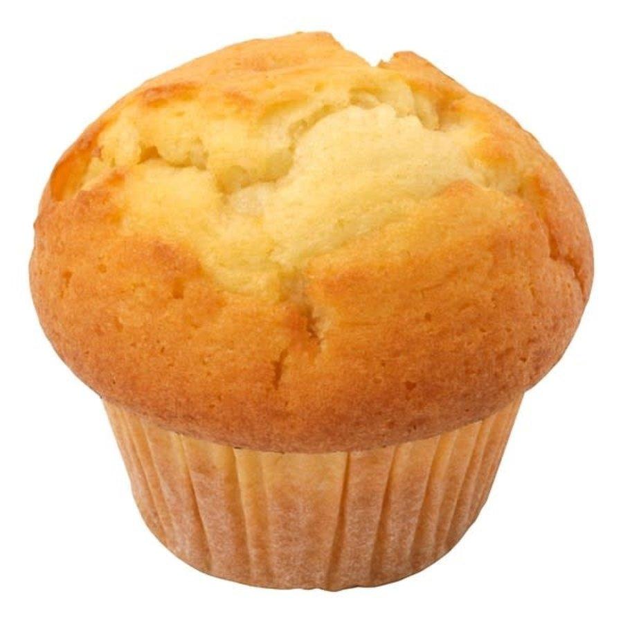 Doony's muffin vanille-1