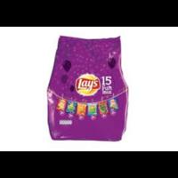 thumb-Lay's Fun mix chips 6 smaken-1