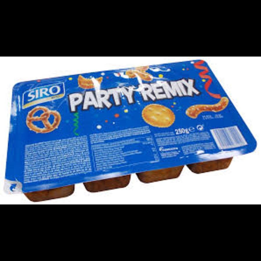 Siro party remix festival-1