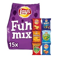 thumb-Lay's Fun mix chips 6 smaken-2