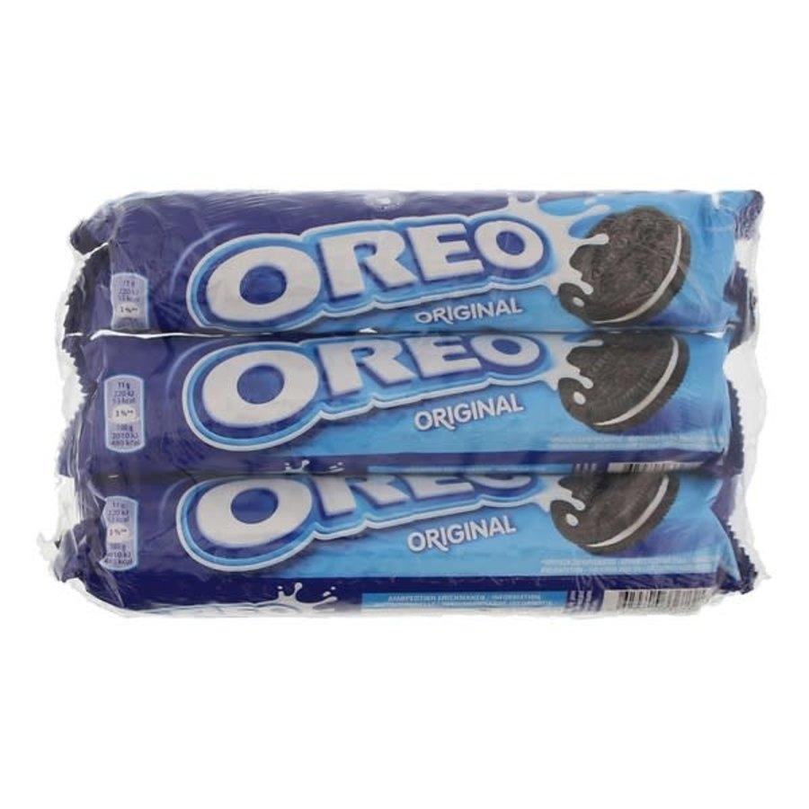 Oreo Classic roll-1