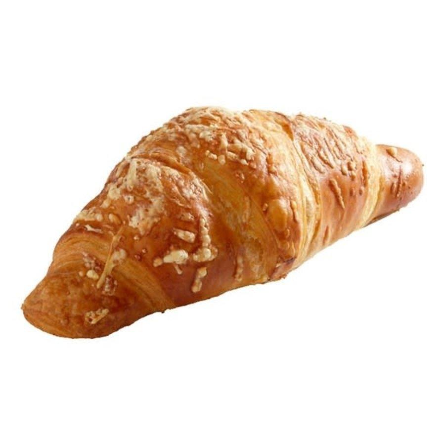 Kaas croissant-1