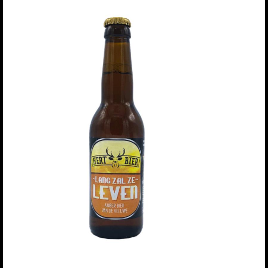 Hert Bier Lang Zal Ze Leven-1