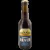 Hert Bier Dubbel Leven