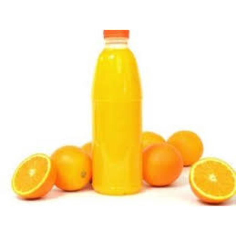 Vers geperste jus d'orange-1