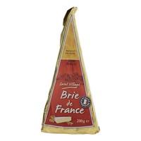 Brie St Village 60+