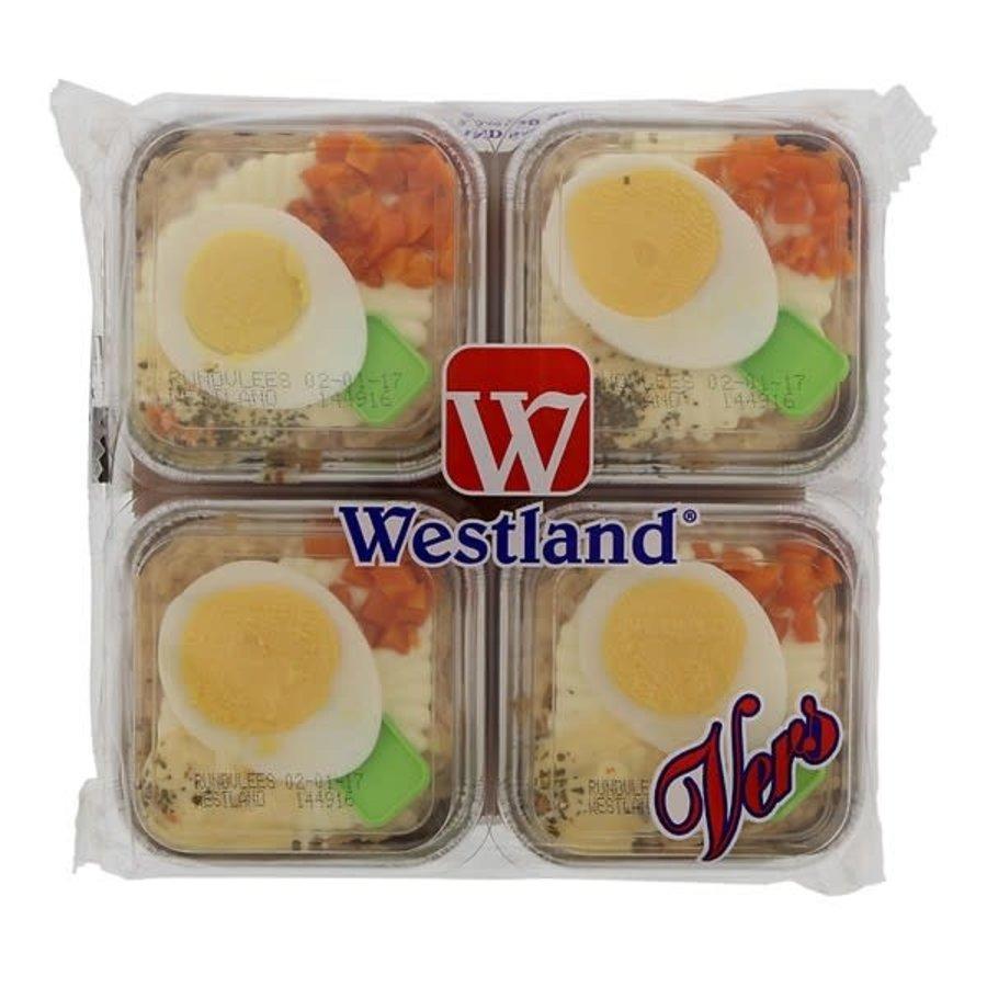 Westland Rundvleesslaatje-1