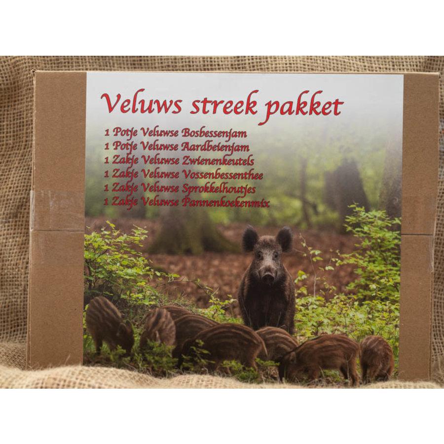 Veluws Streekpakket-1