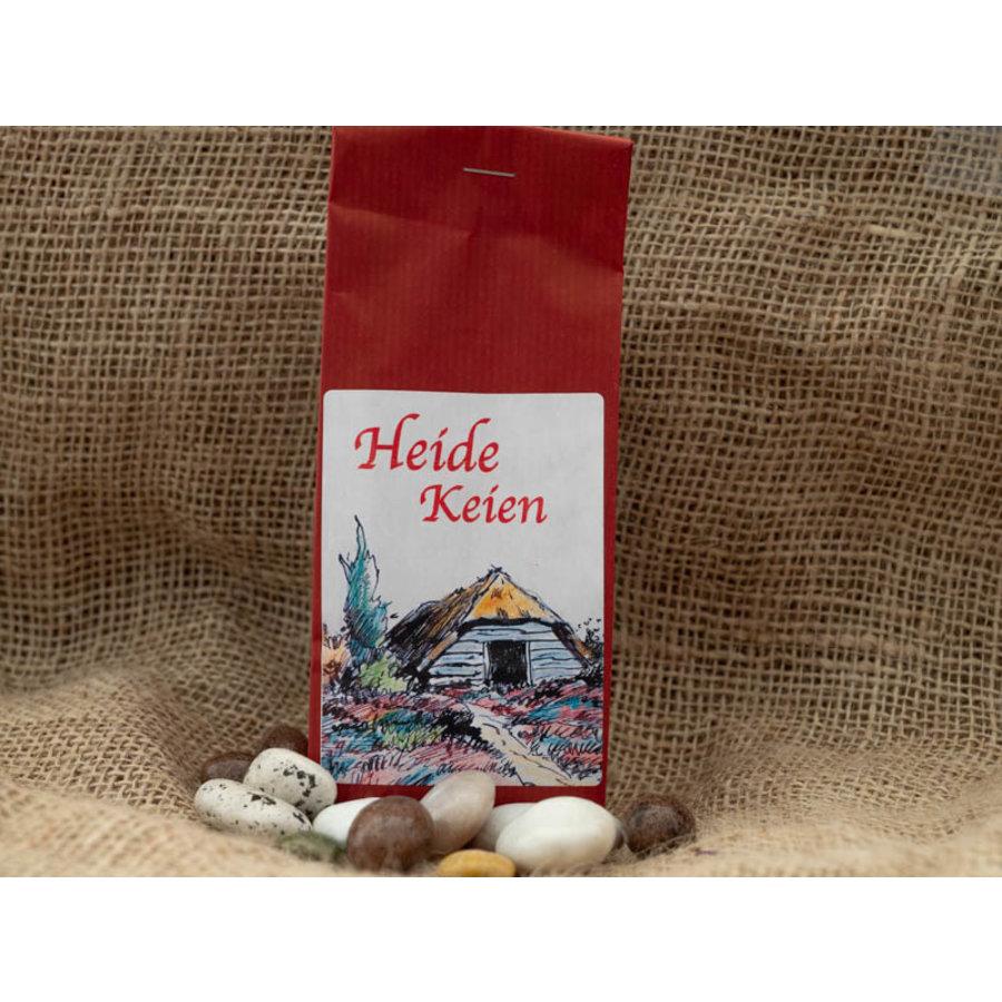 Heide Keien-1