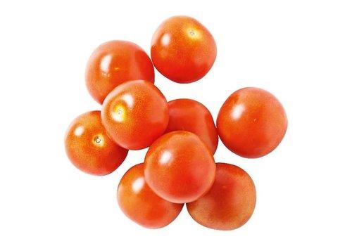 Alle Dag Vers Tomaat c