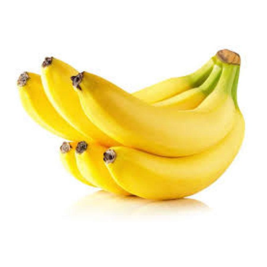 Bananen-1