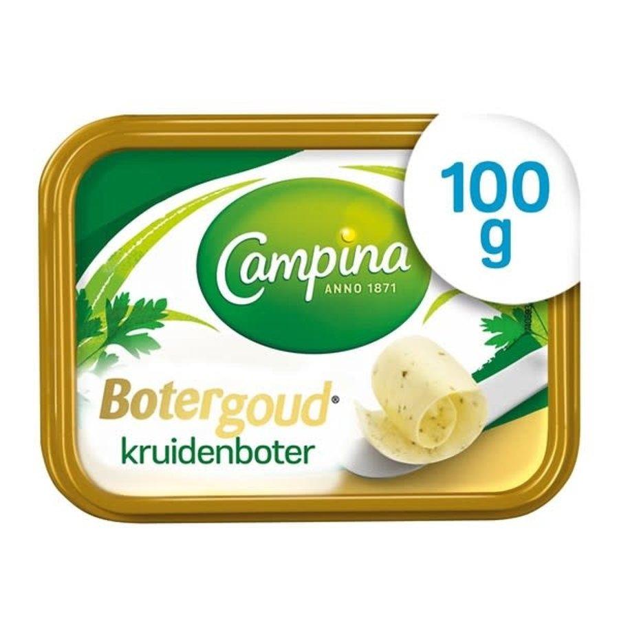 Botergoud kruidenboter-1