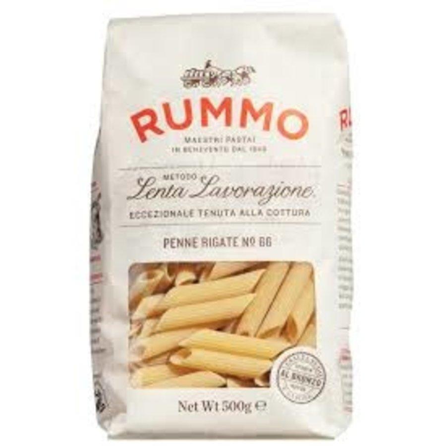 Rummo Penne Rigate-1