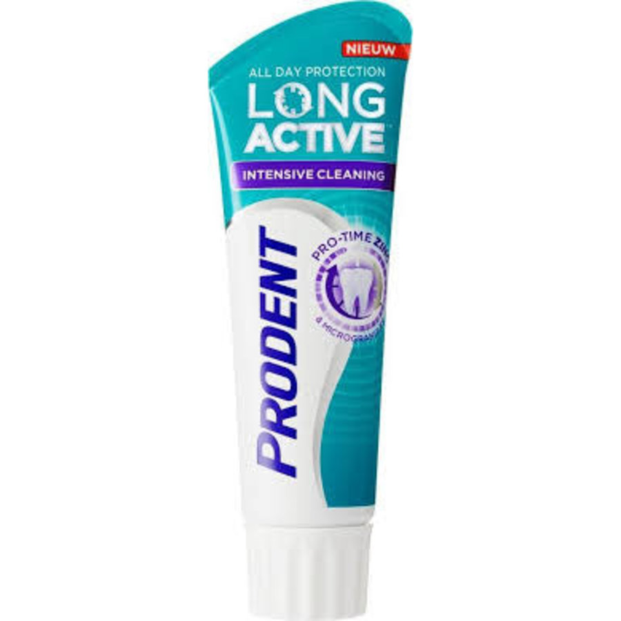 Prodent long active intensive cleaning-1